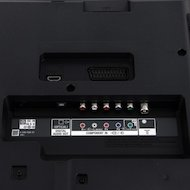 Фото LED телевизор SONY KDL-40R453C