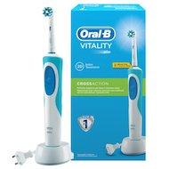 Фото Зубные щетки электрические Oral-B Vitality D12.513 Precision Clean 43546
