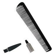 Фото Машинка для стрижки волос SUPRA HCS-205