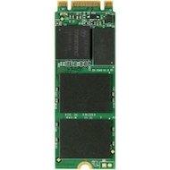 Фото SSD жесткий диск Transcend TS128GMTS600 128GB SATA3 MTS600 M.2 SSD