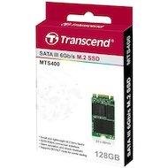 Фото SSD жесткий диск Transcend TS128GMTS400 128GB SATA3 MTS400 M.2 SSD