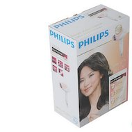 Фото Фены PHILIPS HP 8116/00