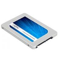 "Фото SSD жесткий диск Crucial SATA III 480Gb CT480BX200SSD1 BX200 2.5"""