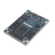 """SSD жесткий диск Toshiba 100GB SSD SAS 12Gb/s, Phoenix-M2, PX02SSF010 24nm e-MLC, 2.5"""", 7mm"""