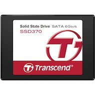 "SSD жесткий диск Transcend 32GB SSD, 2.5"", MLC, TS6500, 128MB DDR3, TS32GSSD370S (Advanced Power shield, DevSleep mod"