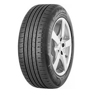 Шина Continental ContiEcoContact 5 175/70 R14 TL 84T