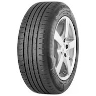 Шина Continental ContiEcoContact 5 185/60 R14 TL 82T