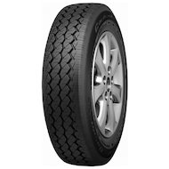 Шина Cordiant Business CA-1 185/75 R16C TL 104/102Q