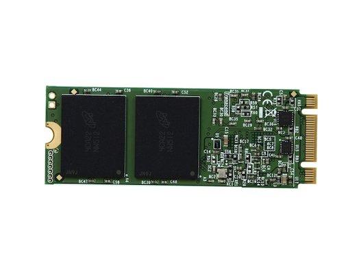 SSD жесткий диск Transcend 256GB M.2 SSD MTS 600 series (22x60mm) TS256GMTS600