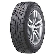 Фото Шина Hankook Winter I*cept IZ W606 215/55 R16 TL 93T