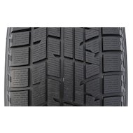 Фото Шина Yokohama Ice Guard IG50 Plus 225/45 R17 TL 91Q