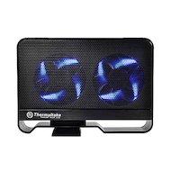 Корпус для жесткого диска Thermaltake ST0020E Max5G USB3.0/3.5 SATA HDD