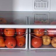 Фото Холодильник INDESIT DF 5200 W