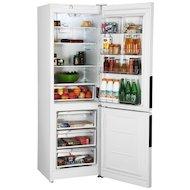 Фото Холодильник HOTPOINT-ARISTON HF 4180 W