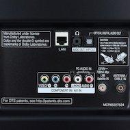 Фото 3D LED телевизор LG 42LF650V