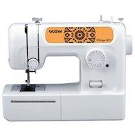 Швейная машина BROTHER Vitrage M 73