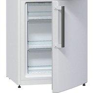 Фото Холодильник GORENJE NRK-6201 CW