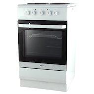 Плита электрическая HANSA FCEW 53001