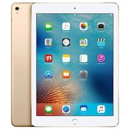 Фото Планшет Apple iPad Pro 9.7 /MLN12RU/A/