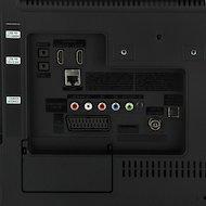 Фото LED телевизор SAMSUNG UE 22H5600