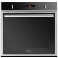 Фото Духовой шкаф HOTPOINT-ARISTON 7OFK 898ES CX RU/HA