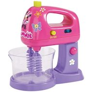 Фото Игрушка SIMBA 4735139 Кухонный комбайн Minnie Mouse