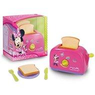 Фото Игрушка SIMBA 4735308 Тостер Minnie Mouse