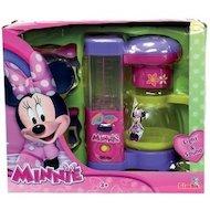 Фото Игрушка SIMBA 4735137 Кофеварка Minnie Mouse