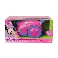 Фото Игрушка SIMBA 4765320 Пылесос Minnie Mouse