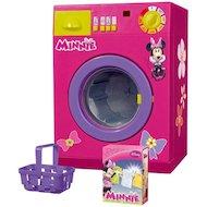 Фото Игрушка SIMBA 4765150 Стиральная машина Minnie Mouse