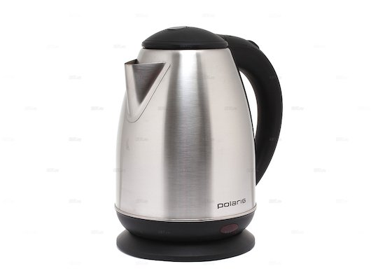 Чайник электрический  POLARIS PWK 1745 CA