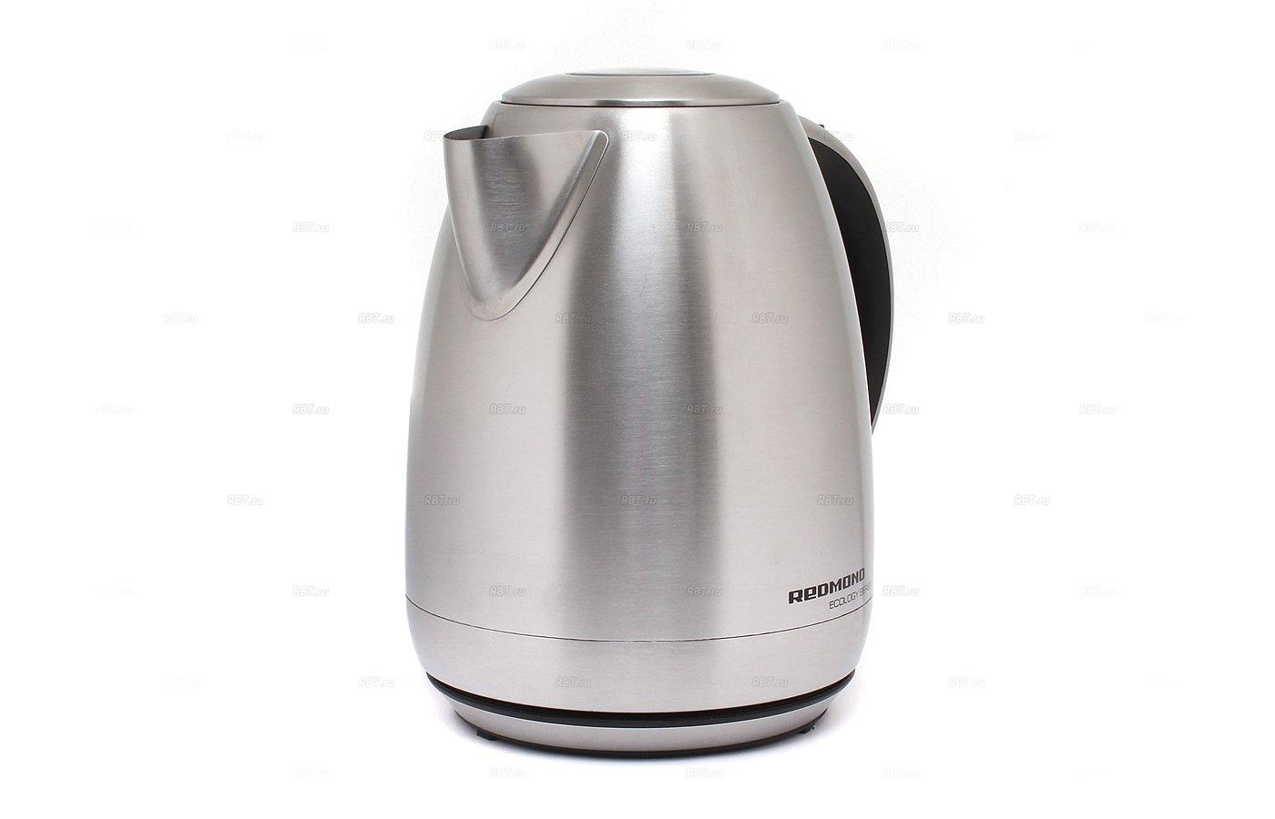 Чайник электрический  REDMOND RK-M113