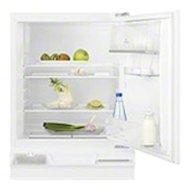 Фото Встраиваемый холодильник ELECTROLUX ERN 1300AOW