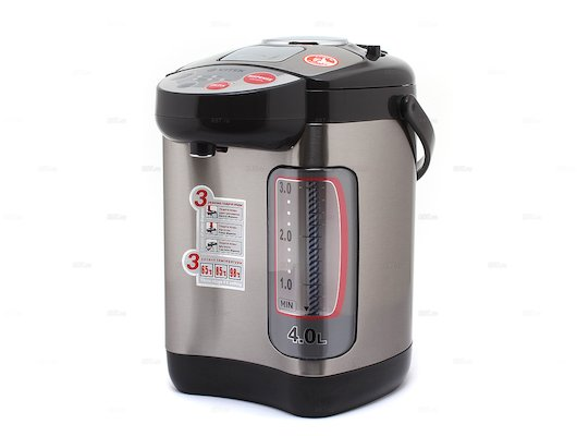 Чайник электрический  VITEK VT-1188