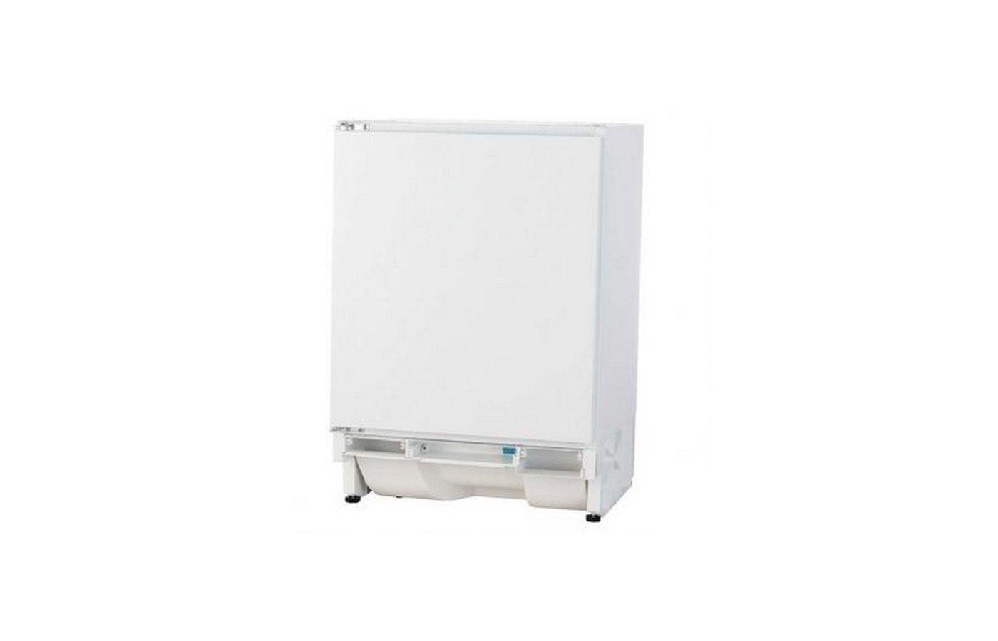 Встраиваемый холодильник ELECTROLUX ERN 1300AOW