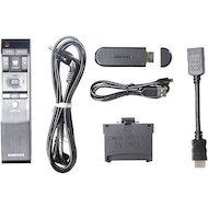 Фото LED телевизор SAMSUNG UE 40J6390