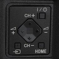 Фото LED телевизор SONY KDL-24W605A black