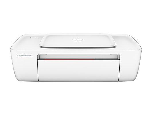Принтер HP DeskJet 1115 /F5S21C/