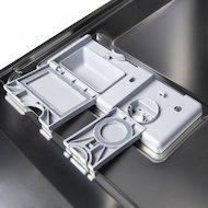 Фото Встраиваемая посудомоечная машина ELECTROLUX ESL 94200LO