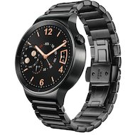 Смарт-часы Huawei Watch Active Bracelet Black (MERCURY-G01)