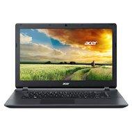 Фото Ноутбук Acer E5-522G-82UO /NX.MWJER.011/ AMD A8 7410/8Gb/1Tb/R5 M330 2Gb/DVDRW/15.6/WiFi/Win10