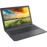 Фото Ноутбук Acer Aspire E5-532-P928 /NX.MYVER.011/