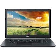 Ноутбук Acer ES1-520-33YV /NX.G2JER.016/ AMD E1 2500/2Gb/500Gb/DVDRW/15.6/WiFi/Linux