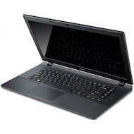 Фото Ноутбук Acer ES1-520-33YV /NX.G2JER.016/ AMD E1 2500/2Gb/500Gb/DVDRW/15.6/WiFi/Linux
