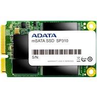 Фото SSD жесткий диск A-Data 128GB SSD ASP310S3-128GM-C SP310 mSATA 3 MLC