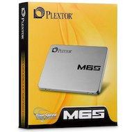 "Фото SSD жесткий диск Plextor SATA III 256Gb PX-256M6S+ M6S Plus 2.5"""