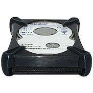 """Фото Корпус для жесткого диска AgeStar Защитный чехол для HDD 3.5"""" SHP-3-J BK силикон черный"""