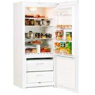 Фото Холодильник ОРСК 163-01