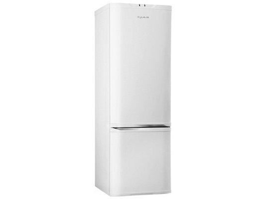 Холодильник ОРСК 163-01