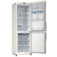 Фото Холодильник LG GA-B409UCA